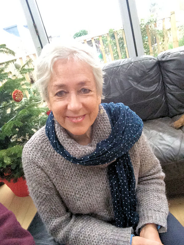 grief counsellor stroud gloucestershire